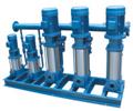 广西ZW(L)消防气压供水成套设备