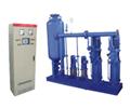 S(X)QB全智能全自动给水成套设备