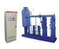 XZQ全智能全自动给水成套设备