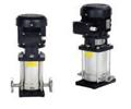 CDL、CDLF不锈钢立式多级离心泵-