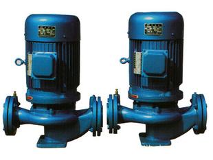 GD80-离心水泵