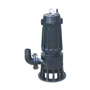 广西潜水排污泵