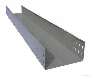 XQJ大跨距電纜橋架