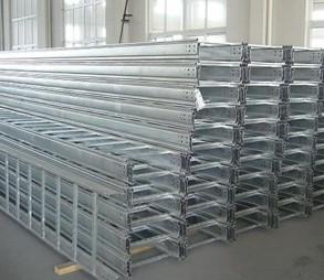 XQJ梯級式電纜橋架