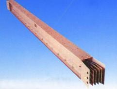 密集型插接式母線槽