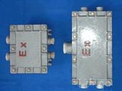 HYB2,BXJ51系列铝合金接线盒