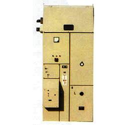 HXGN-12ZF(R)箱型环网开关设备