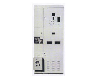 XGN2-10箱型开关设备