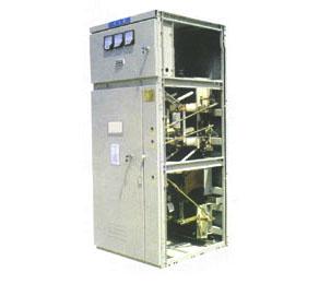 GG-1A(F)F型高压开关设备