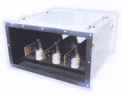 GFM高压共箱封闭母线槽