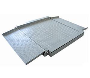 【图文】浅析潍坊地磅的防雷技术 分析潍坊地磅的基坑形式