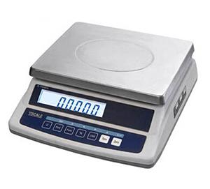 【图】潍坊地磅分类讲解 潍坊地磅的使用注意点有哪些