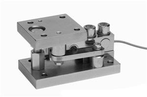 【文章】潍坊电子秤与装载机利用 潍坊电子秤专业技术上有何特色