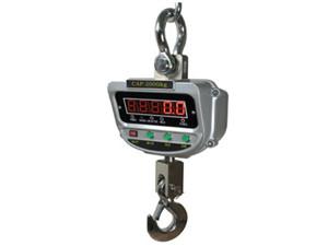 【盘点】厂家为您讲解潍坊电子吊秤优越性 潍坊电子吊秤讲解设备保养关注事项