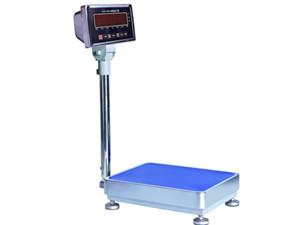 【专家】潍坊电子秤如何利用于装载机 潍坊电子秤的精度影响因素介绍