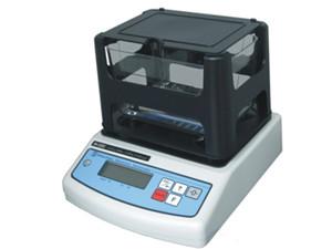 【盘点】潍坊地磅称重模块功能特色 阐述潍坊地磅的防雷技术