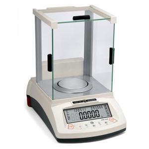 【优选】潍坊地磅称重模块功能特色 厂家为您讲解潍坊地磅包括哪些感应部件