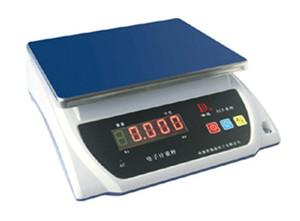【组图】潍坊电子秤清洗方法 潍坊电子秤的准确性影响因素有哪些