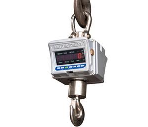 【资讯】潍坊电子吊秤选购标准讲解 潍坊电子吊秤的维护工作包括哪些