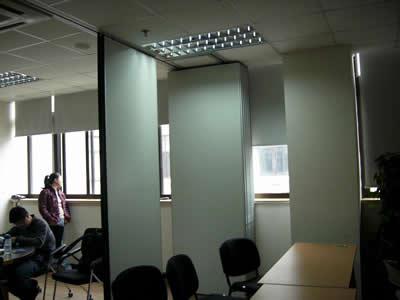 石家庄玻璃隔断厂家石家庄玻璃隔断哪家性价比高 玻璃隔断安装常识