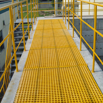 污水处理厂专用格栅