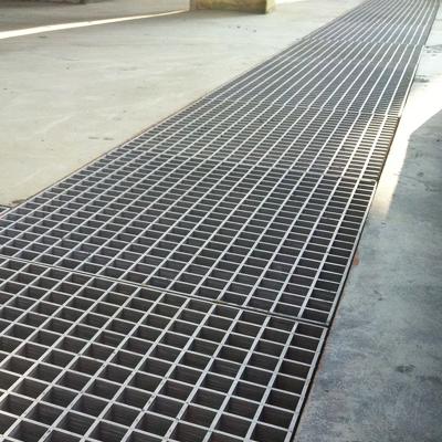 下水道格栅板