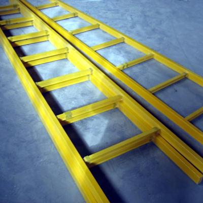 玻璃钢家用梯子
