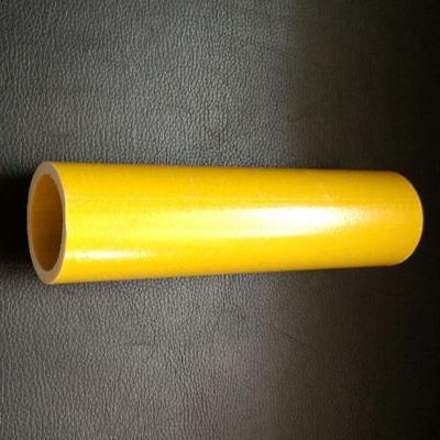 高强度玻璃钢管