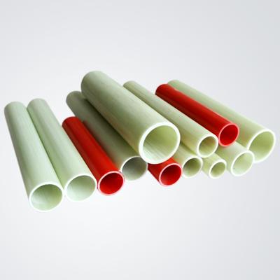 聚氨酯管材