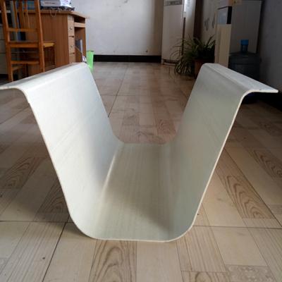 防腐玻璃钢水槽