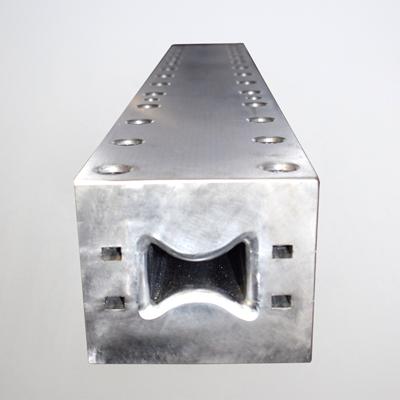 工字钢型玻璃钢模具