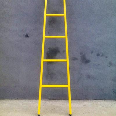 家用梯子价格
