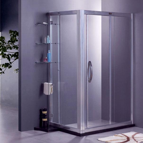 淋浴房什么牌子好