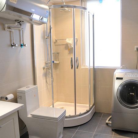 必威体育官方淋浴房