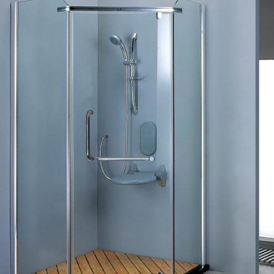 昆明淋浴房价格