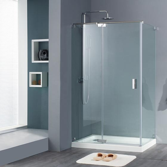昆明整体淋浴房