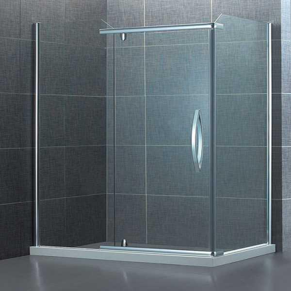 昆明淋浴房什么牌子好