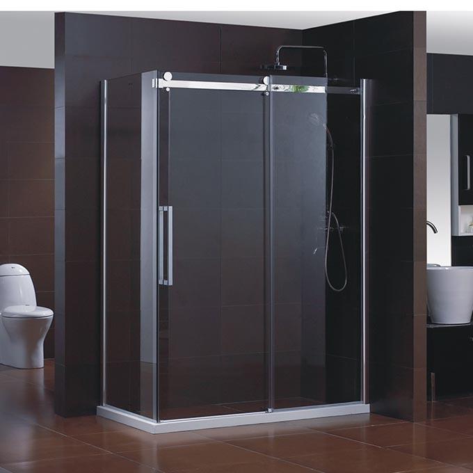 昆明卫生间淋浴房