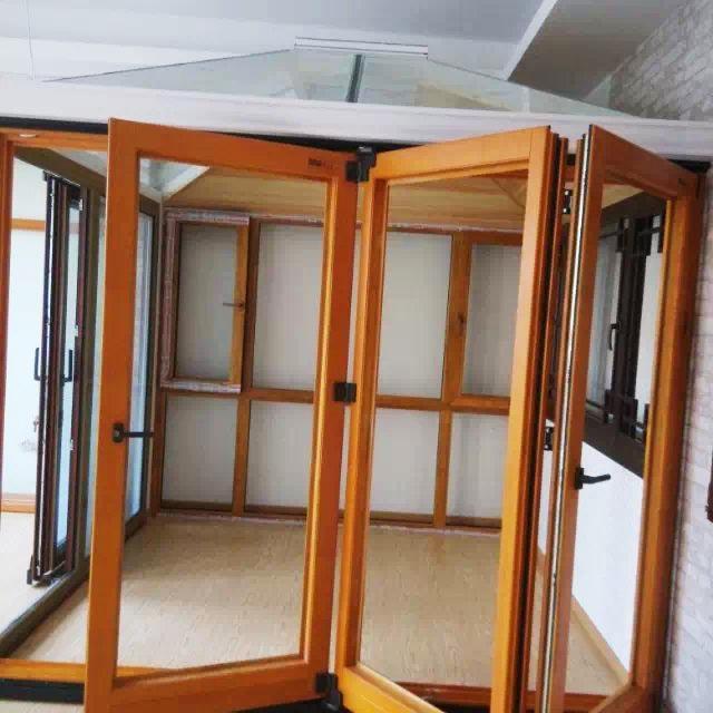必威体育官方铝木复合窗订做