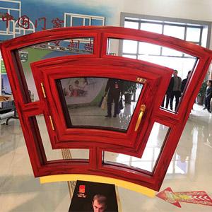 必威官网生产厂