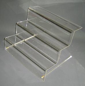 四川亚克力展示盒制作