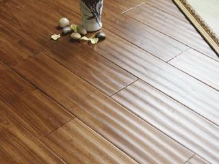 东莞木地板打蜡