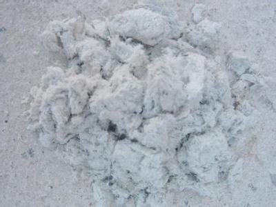 貴陽石棉絨