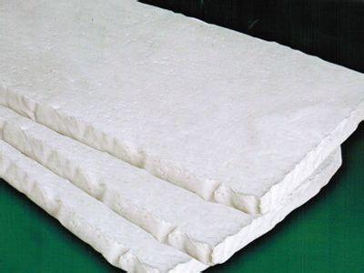 贵州石棉板