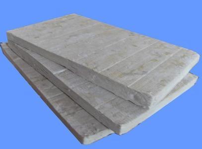 贵阳石棉板