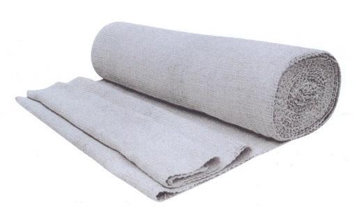 贵州石棉布
