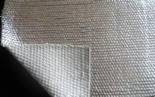 贵阳石棉布