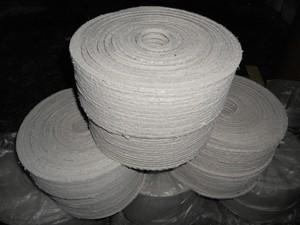 貴陽石棉繩