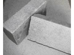 憎水型珍珠岩磚