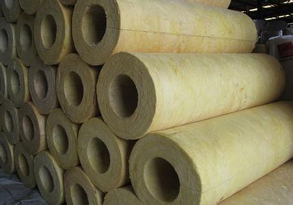 六盘水岩棉管